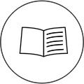 Downloadable brochures