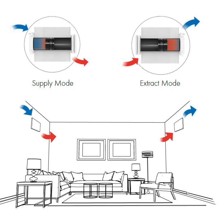 heat-save-illustration
