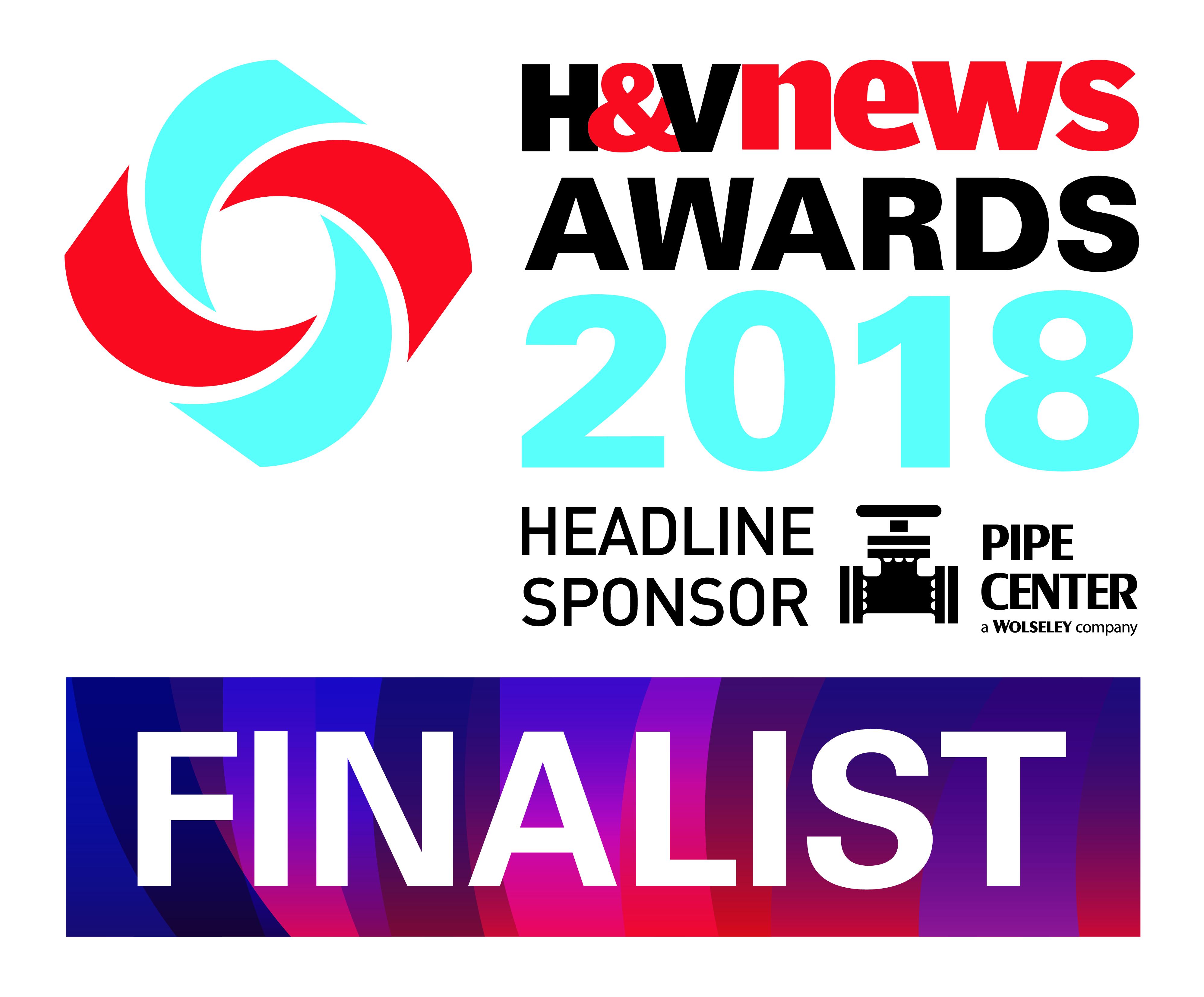 HVN Finalist