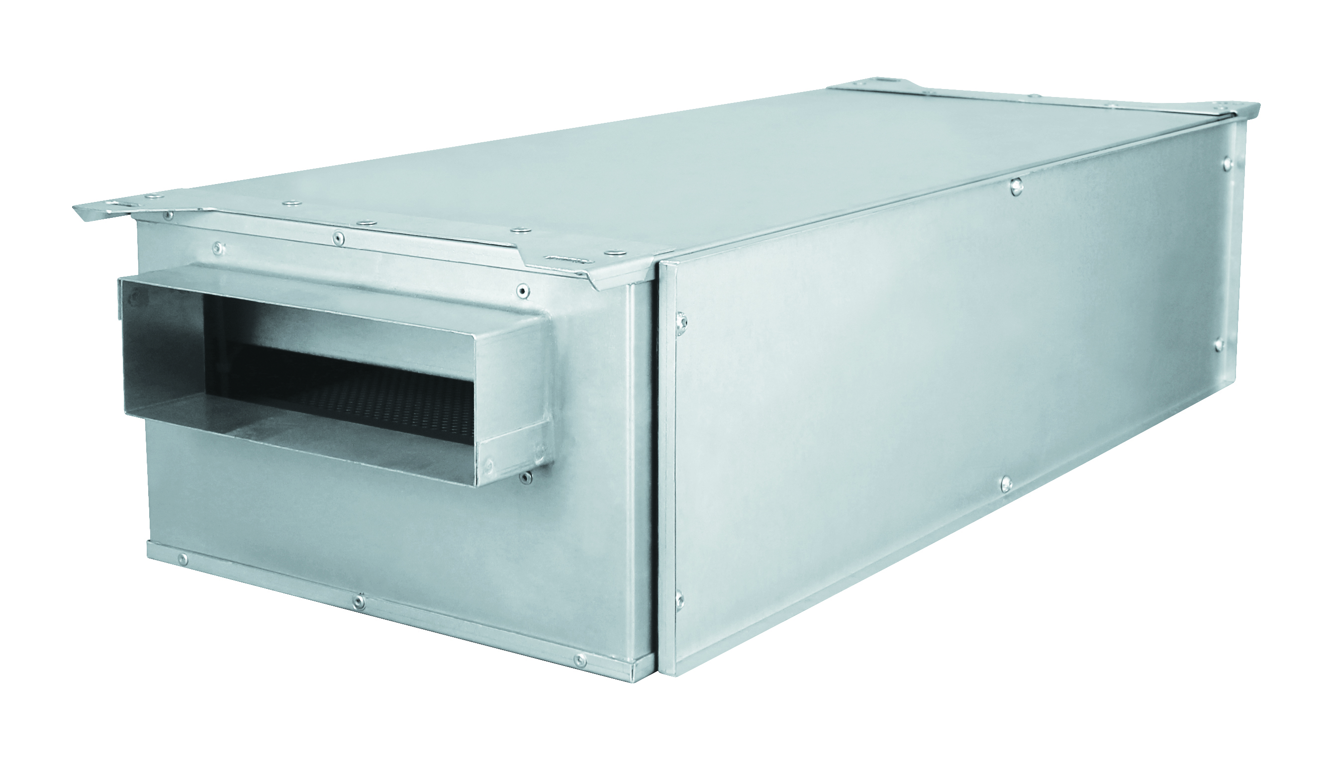 vent-axia_pure_air iaq_system_filter
