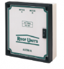 Image of ACOB1A Twin Fan Controller