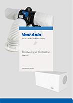 vent-axia_piv_brochure